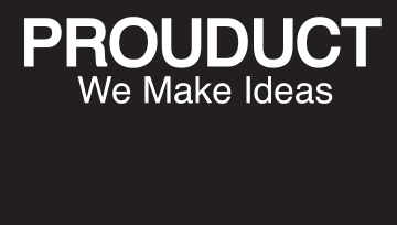 Prouduct